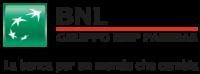 logo_BNL